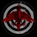 REDBIRD Industrial Crew