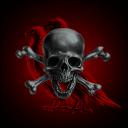 Red Hawk Smugglers