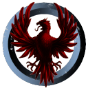 5th Engineering Corps