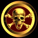 Achmed-Terrorist