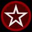 White Star Line 2010 Holdings