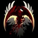 Empire of Duckeye