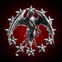 133rd Ghost Wing