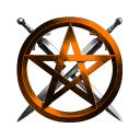 Archshadow Combat Group