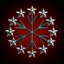 Azura Industries