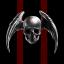 Dutchblow Assassination Corp