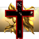 Christian Fellowship Foundation