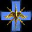 Larzuks Corporation