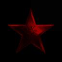 The Partisan Brigade
