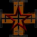 Red Cactus Enterprise