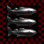 Autistic Sharks