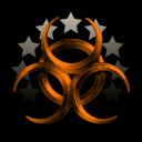 Quake Inc.