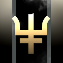 New Eden Trinity