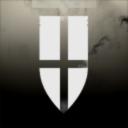Sacred Inquisition