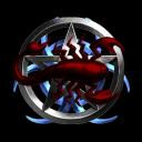 Lutetium Leviathans