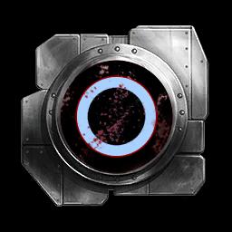Corporation Logo