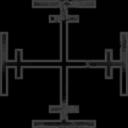Tritanium Transportations