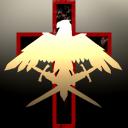 Mystic Corp