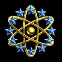 Sirus Cybernetics Corp
