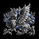 Dark Lords united Corp