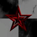 Red Star Interstellar