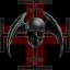 Dark Blood Corsairs