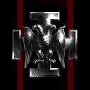 Black Nebula Society