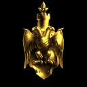 Esoteric Empire
