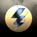 Zetatech