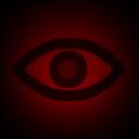 Evil Avatar Ltd.