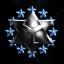 Caldari Star Corp