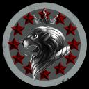 Lion's Emporium