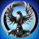 The Reaper Corporation
