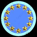1st EU Fleet