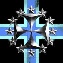 FlyingFinns Universal Exports