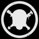 Fear Clan