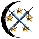 The Soulforged Combat Group
