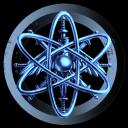 Electron-Libre