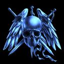 Archangels of Death