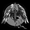 Sephiroths Awakening