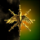 Royal Khanid Innovations
