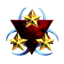 Tri-Star Enterprise