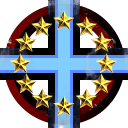 Galatic-Industry-Germany