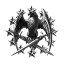 Legion XIII The Fighting 13th