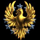 Sonoran Sun Legion