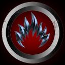 Flames of Prometheus