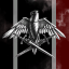 The Silent Death Corporation