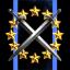 Space Marine Academy