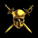 Co-operative Legion of Intelligent Terroristz