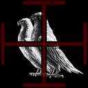 Counter Errorist Unit